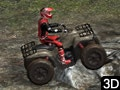 ATV Trials Offroad