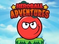 Heroball Adventure
