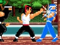 Kung Fu Fight: Beat'em Up