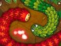 LittleBigSnake.io
