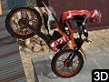 Moto Trials Junkyard