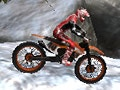 Moto Trials Winter