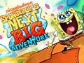 Spongebob's Next Big Adventure