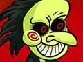 Trollface Quest Video Memes