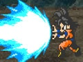 Dragon Ball Z Ultimate Power