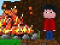 Minecraft: Mine Blocks 2