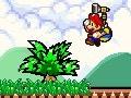 Super Mario Sun Shine 64