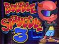 Bubble Struggle 3