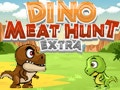 Dino Meat Hunt Extra