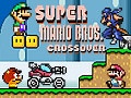 Super Mario Bros. Crossover 3.1.21