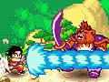 Dragon Ball: Fierce Fighting