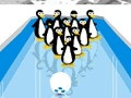 Pinguin Games