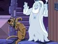Scooby Doo Creepy Castle