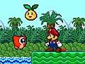 Super Smash Bros Advance