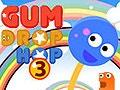 Gum Hop Drop 3