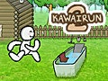 Kawairun 2