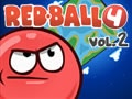 Red Ball 4: Vol.2
