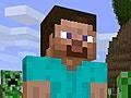 Skin Craft Minecraft Skin Creator