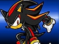 Wave Warrior Sonic Exe 2 Dark Version