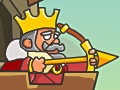 King's Strike