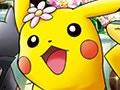 Pokemon Great Fight