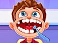 Dentist Master