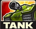 Tank Wars 90