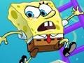 Spongebob Super, Easy, Fun Adventure Pants