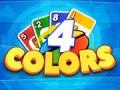 4 Colors Online
